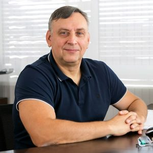 Igor Babintschuk
